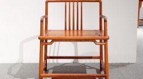 Cires pour meubles. Des résultats très inégaux