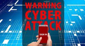 Mobile : gare aux malwares qui s'attaquent à votre compte bancaire
