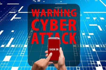 # alerte danger smartphone Mobile malwares compte bancaire