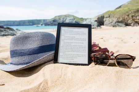 # librairies en ligne télécharger ebooks sans DRM