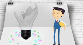 Interdiction des ampoules halogènes au 1er septembre : 5 choses à savoir