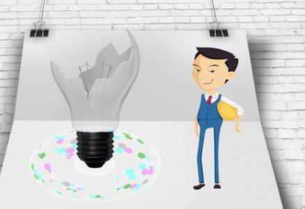 # Interdiction ampoules halogènes
