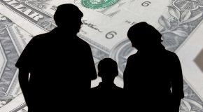 PACS : les différents régimes légaux et leur impact sur l'argent du couple