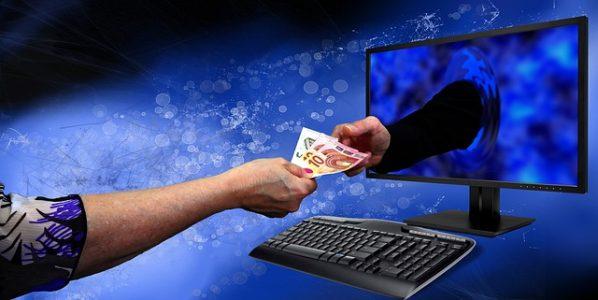 # Internet Banques en ligne