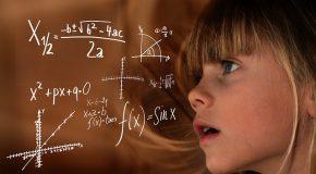 Vous êtes nul en maths ? Cette application va vous changer la vie