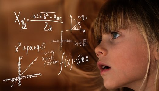 # équations mathématiques résolution Photomat