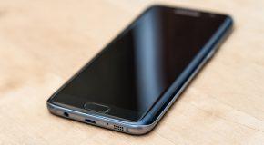Samsung Galaxy S7 : une grave faille de sécurité permet aux pirates de vous espionner