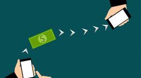 Paiement instantané : quelles sont les banques déjà opérationnelles ?