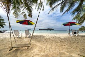 # vacances voyage étranger Ariane