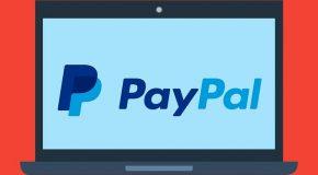 Paypal : attaque phishing en cours, n'ouvrez surtout pas ce mail