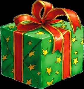 # Coffrets cadeaux déconvenue