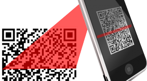 Comment scanner un QR Code sur Android ou avec un iPhone