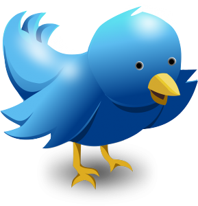 # justice Réseaux sociaux clauses abusives suppression de centaines de clauses des conditions d'utilisation de Twitter - victoire de UFC-Que Choisir