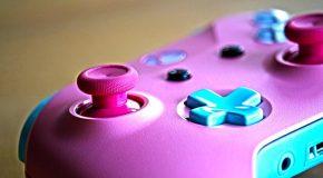 Des jeux vidéo gratuits qui peuvent coûter chers