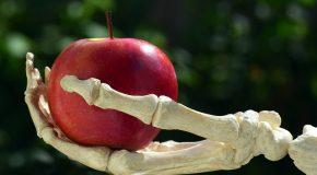 Pesticides : quels sont les fruits et légumes les moins contaminés ?
