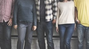 Soirées étudiantes d'intégration : que faire en cas de bizutage ?