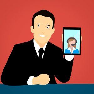 # enregistrer appel téléphonique Android
