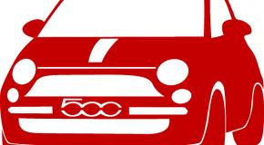 Fiat 500X. Premières impressions