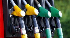 Changement de nom des carburants à la pompe : pour tout comprendre