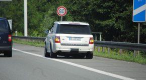 Que faire en cas de panne sur l'autoroute ?