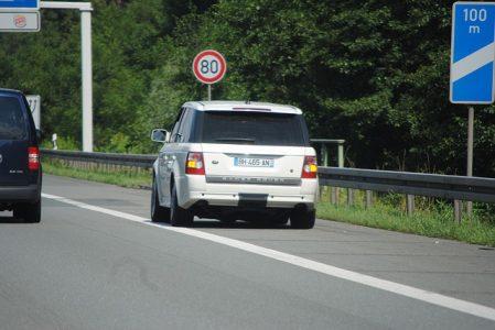 # auto voiture panne autoroute
