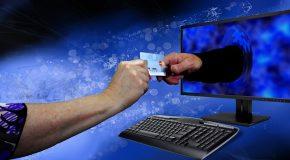 Mastercard : comment Google espionne tout ce que vous achetez