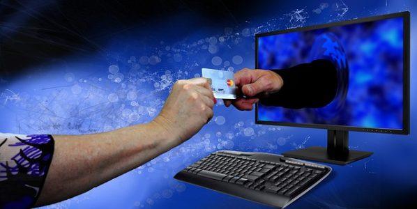 # alerte Mastercard Google espionne achats