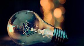Ampoules halogènes. Enfin interdites à la vente