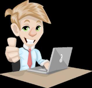 # ufc-que-choisir Comparateur Fournisseurs accès Internet offres FAI