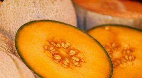 Lardons bio au nitrite de sodium, «melon charentais» produit à l'étranger… Quand l'industrie raconte des salades