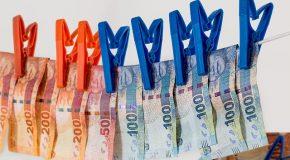 Lutte contre la fraude fiscale. Le projet de loi promet la fin de l'opacité