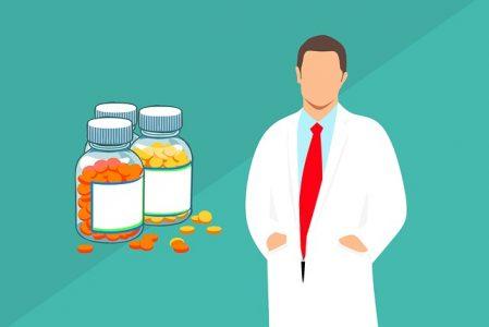 # médicaments valsartan