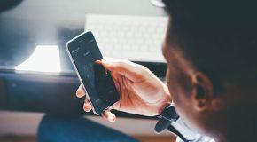 ANFr propose une appli mobile pour la qualité des réseaux mobile