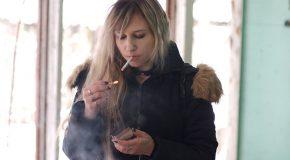 Tabac. Comment les industriels ont infiltré les réseaux sociaux