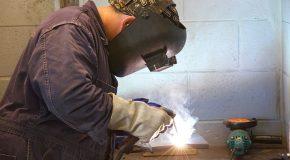 Apprentissage, formation, chômage… : ce que dit la loi sur l'avenir professionnel