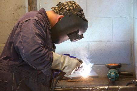 # Apprentissage formation, chômage loi avenir professionnel