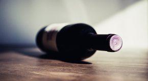 «Marianne» facultative sur les bouteilles de vin. Un risque accru de fraudes ?