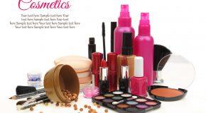 Appli QuelCosmetic. Une application mobile gratuite pour choisir ses produits cosmétiques