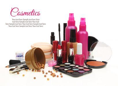 # Appli QuelCosmetic. application mobile que choisir produits cosmétiques