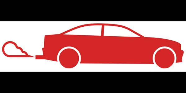 # écologie voiture auto Malus écologique