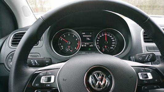 # Volkswagen VW