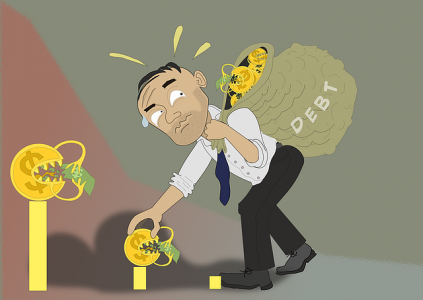 # Cession de dette Ader Capital redressement judiciaire