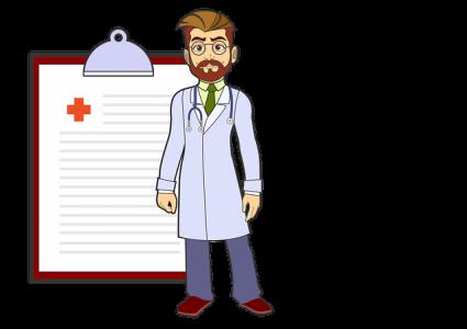# enquête témoignage Frais hospitaliers