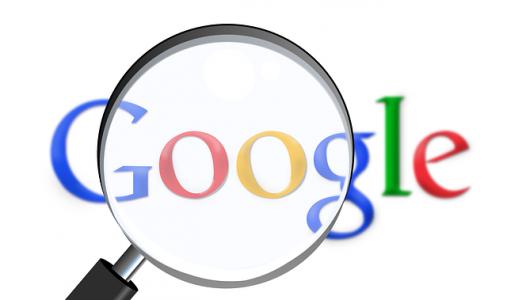 # Google Actualités