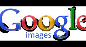 Comment faire une recherche d'image inversée sur Google