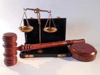 # juré cour assises tribunal justice