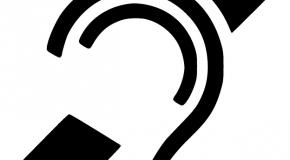Téléphonie: un nouveau dispositif pour les personnes sourdes et malentendantes