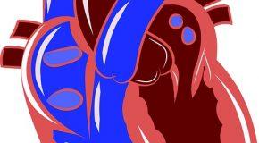 Traitement de la douleur. Le risque cardiovasculaire du diclofénac se confirme
