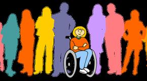 Don de congés à un collègue aidant un proche handicapé ou dépendant, c'est maintenant possible