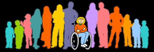 # Don congés collègue aidant handicapé ou dépendant